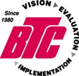 BTC Electronics