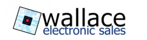 Wallace Electronics Sales