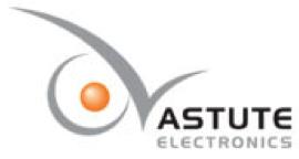 Astute Electronics Ltd.